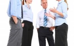 business-conversations-listening
