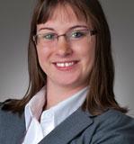 Jessica Cheri