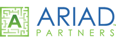 Ariad Partners