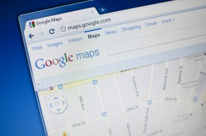 How to Build an Authoritative Google Map Maker Profile