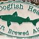 Dogfish Head Brewery, Milton DE