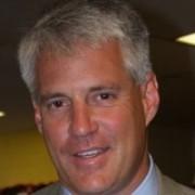 Dave Truitt