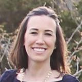 Stephanie Geiger