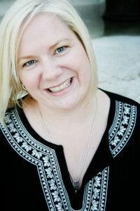 Brenda Stoltz