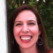 Cheryl Goldsby
