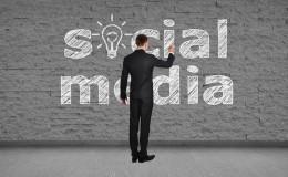 leverage-social-media