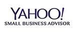 yahoo-small-business-advisor