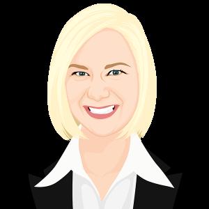 Brenda Profile image
