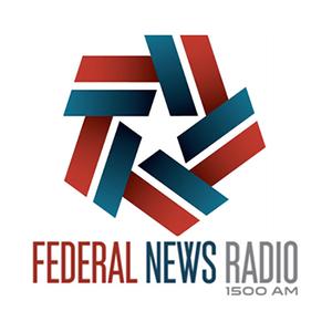 Federal_news-logo