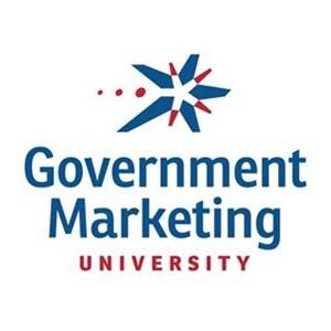 gmarku_logo