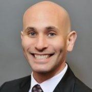 Jeffrey Wolinsky